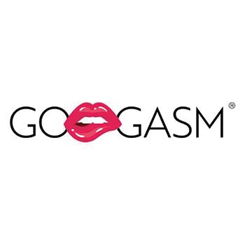 GoGasm