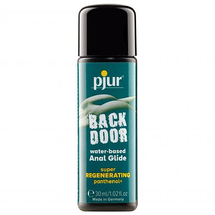 Pjur - Backdoor Panthenol - 30 ml