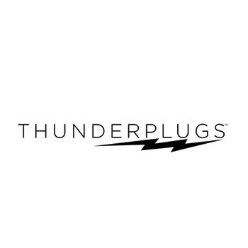 thunder_plugs