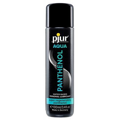 Pjur- Aqua Panthenol Gleitmittel - 100 ml