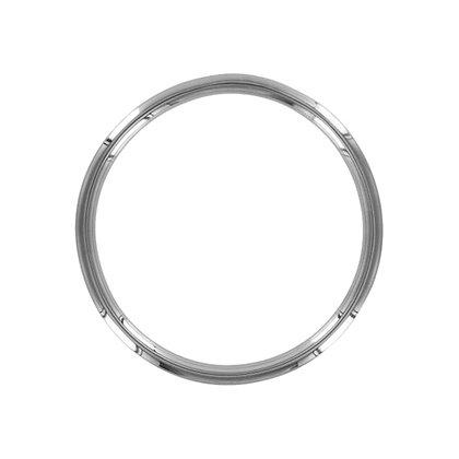 Master Series - Shibari Rope Bondage Ring