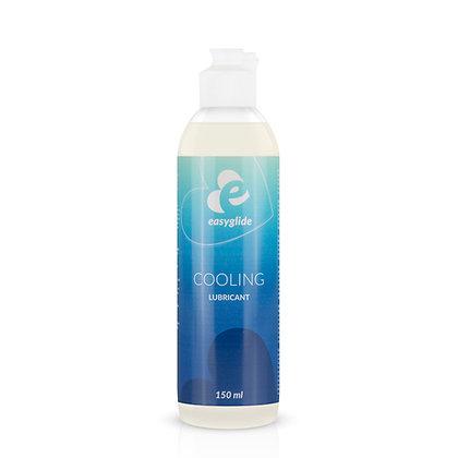 EasyGlide - Kühlendes Gleitmittel - 150 ml