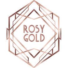 rosy_gold.jpg