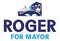 RogerForFrederick_2Color_RFM - No Taglin