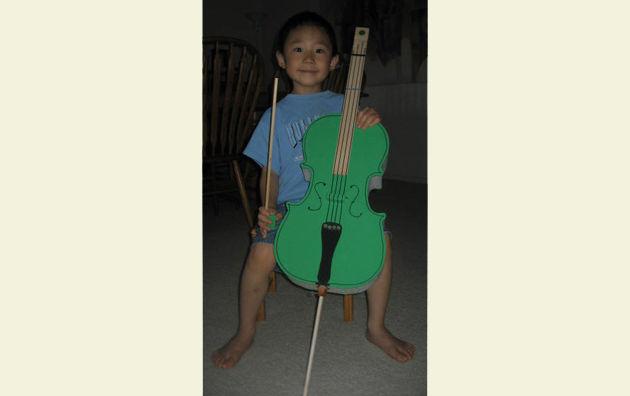 earl green cello w tan border.jpg