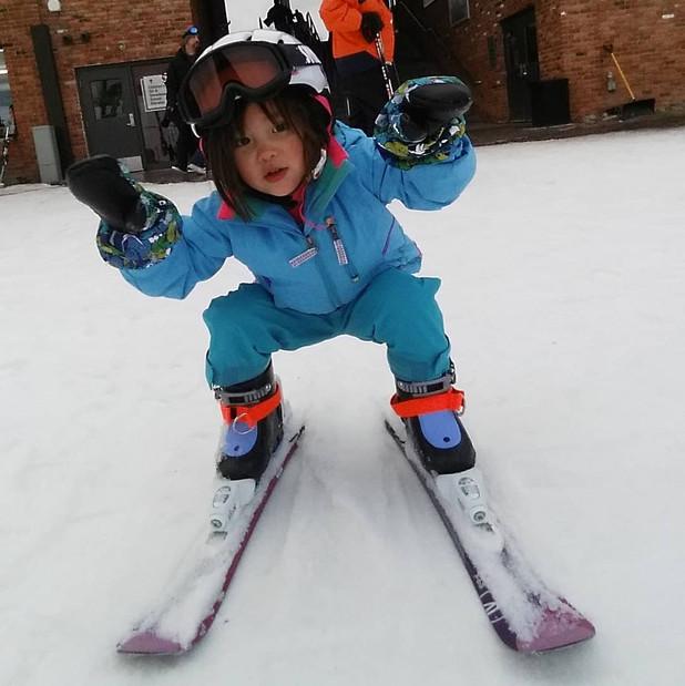 2019-02 Bear ski.jpg