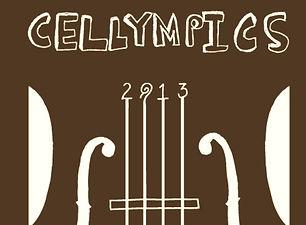 2013%20Natalie%20Cellympics%20t-shirt%20