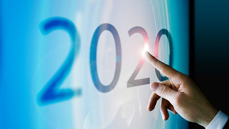 cropped-technology-in-2020.jpg