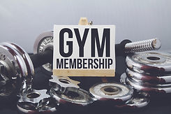 Gym-membership.jpg