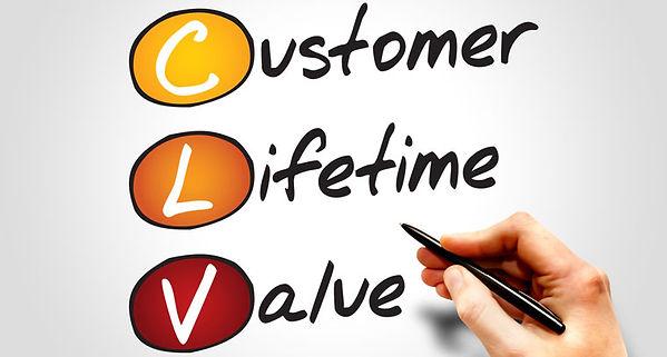 customer-lifetime-value-image-760.jpg