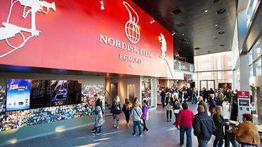 Nordisk.jpg
