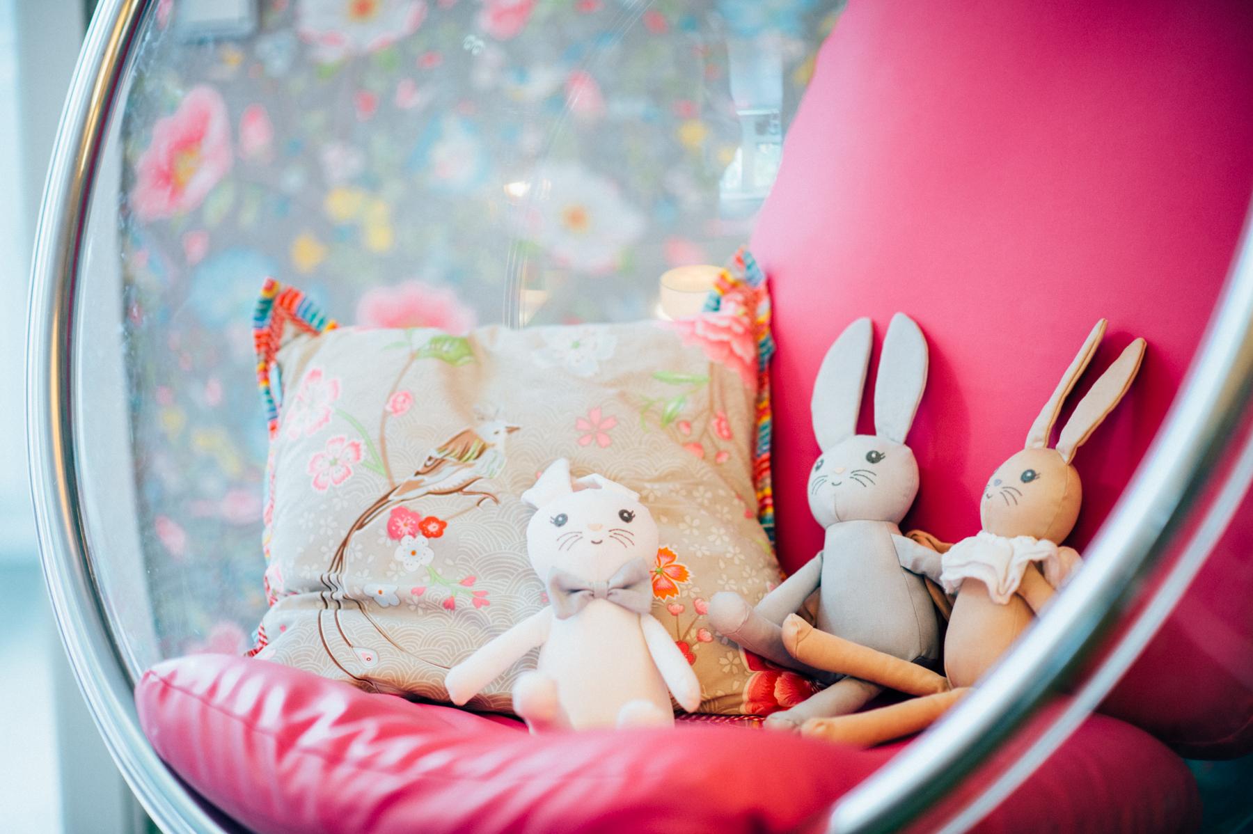 bunnies-0935