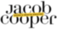 Jacob Cooper Design
