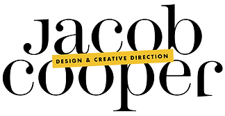 Jacob Cooper Design