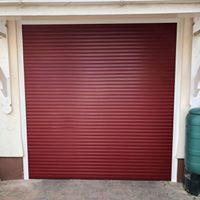 roller garage door brentwood.jpg