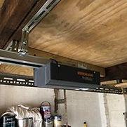 garage door repair grays.jpg