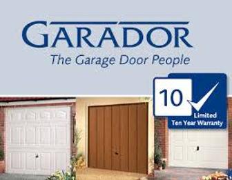 garage doors, garage doors chelmsford, r