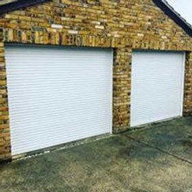garage door repair wickford, garage door