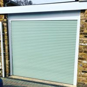 roller door canvey, garage door repair c