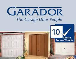 garage door repairs, garage door repair,