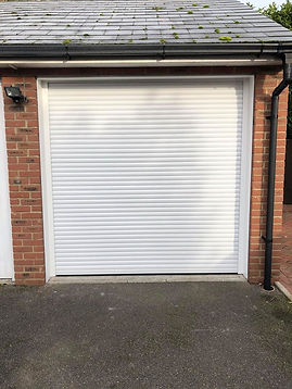 garage door repairs canvey, garage door