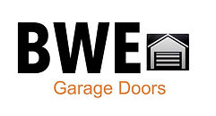 garage door repair company basildon, gar