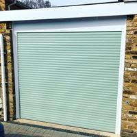 roller garage door billericay.jpg