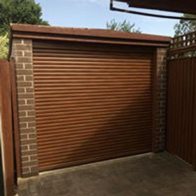garage door repair southend, garage door
