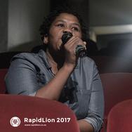 RL2017-11.jpg