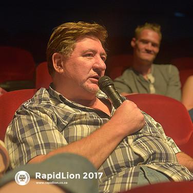 RL2017-05.jpg