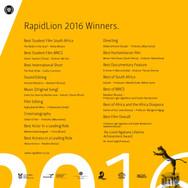 Awards-Cerem03.jpg