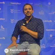 RL2017-13.jpg