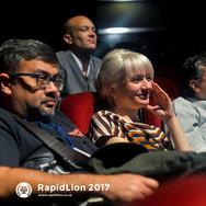 RL2017-08.jpg