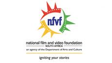 NFVF Logo3.png