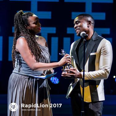Awards-Ceremony-13.jpg