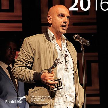Awards-Cerem08.jpg
