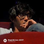 RL2017-07.jpg