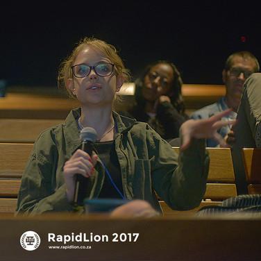 RL2017-02.jpg