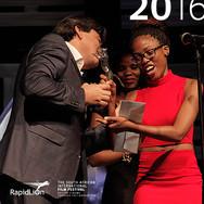 Awards-Cerem06.jpg