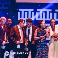 Awards-Ceremony-11.jpg