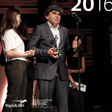 Awards-Cerem07.jpg