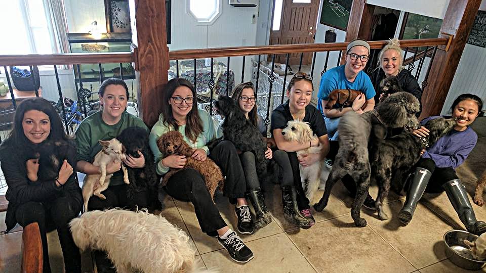 04-01-2017 Binghamton U visit 2_edited_edited