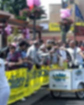 promotional bike.jpg