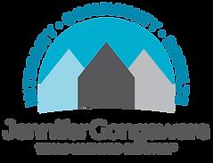 LogoAlterWeb.png