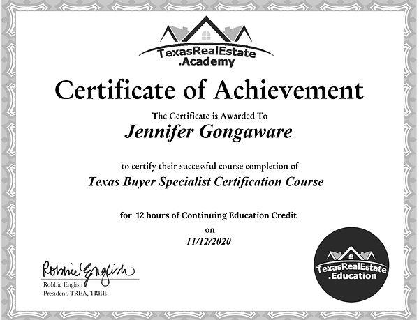 TBS_Certificate.jpg