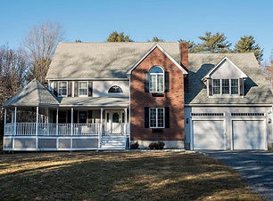 35-gallagher-place-raynham-ma-pvre.jpg