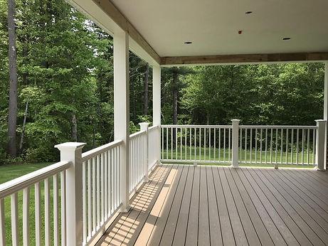 57 essex cr porch and yard.jpg