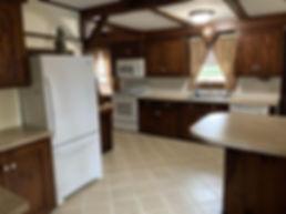 614 hill st kitchen.jpg