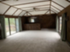 614 hill st living room.jpg