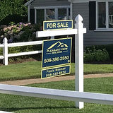 for sale sign pv re.JPG